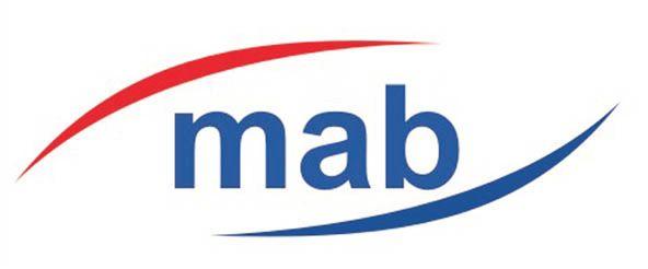 Logo der Messeagentur Brauns