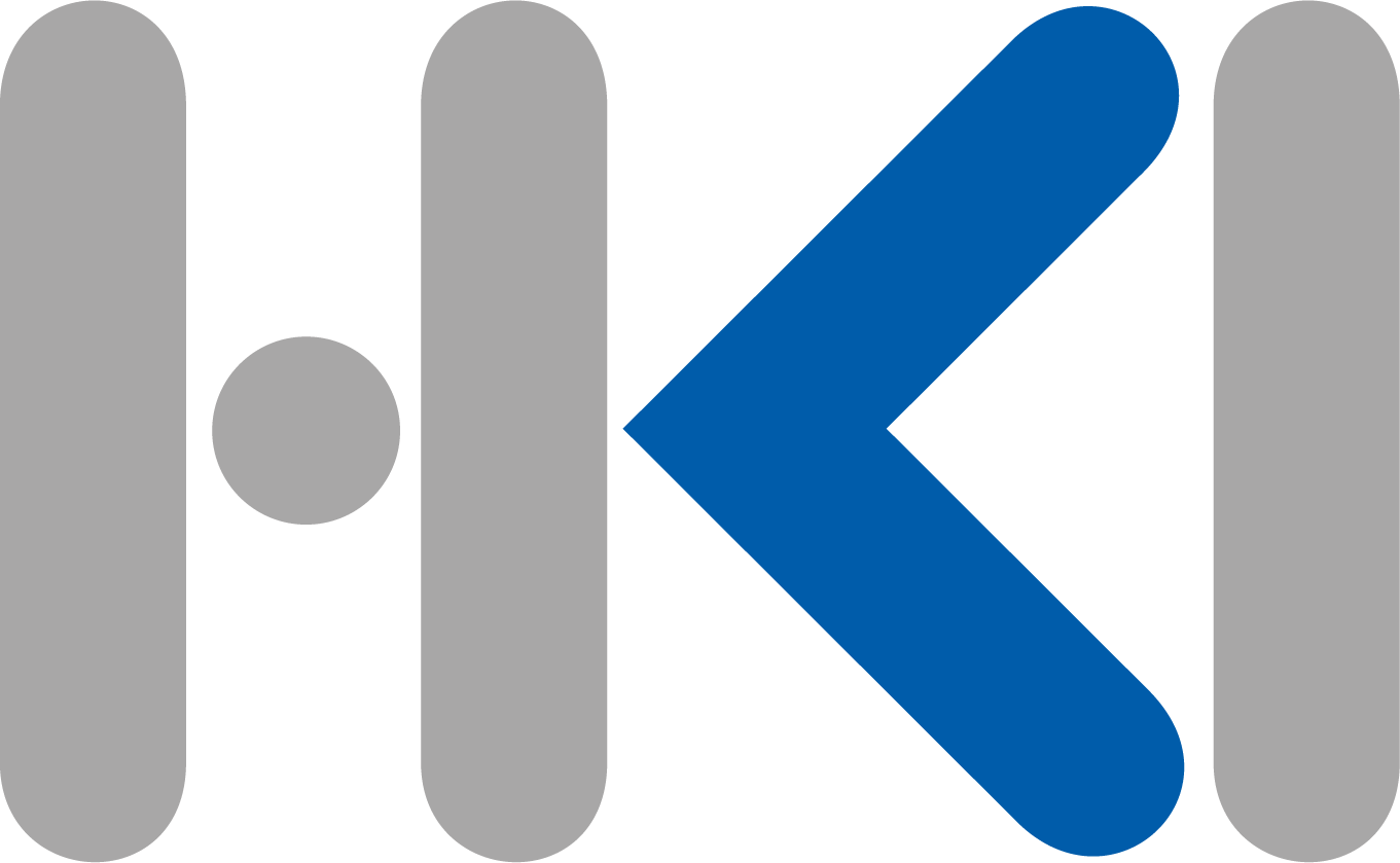 Logo des Hans-Knöll-Instituts